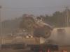 2012_0519lima-jamboree-mph0770