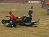 2013_0302ford-field-mj0858