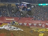 2013_0302ford-field-mj1372