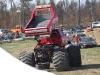 2010_1016Auburn-Gas-Guzzy-MPH0182