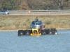 2010_1016Auburn-Gas-Guzzy-MPH0610