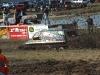 2010_1016Auburn-Gas-Guzzy-MPH0894