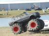 2010_1016Auburn-Gas-Guzzy-MPH0921