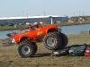 2010_1016Auburn-Gas-Guzzy-MPH1187