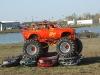 2010_1016Auburn-Gas-Guzzy-MPH1190