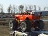 2010_1016Auburn-Gas-Guzzy-MPH1200