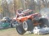 2010_1016Auburn-Gas-Guzzy-MPH1222